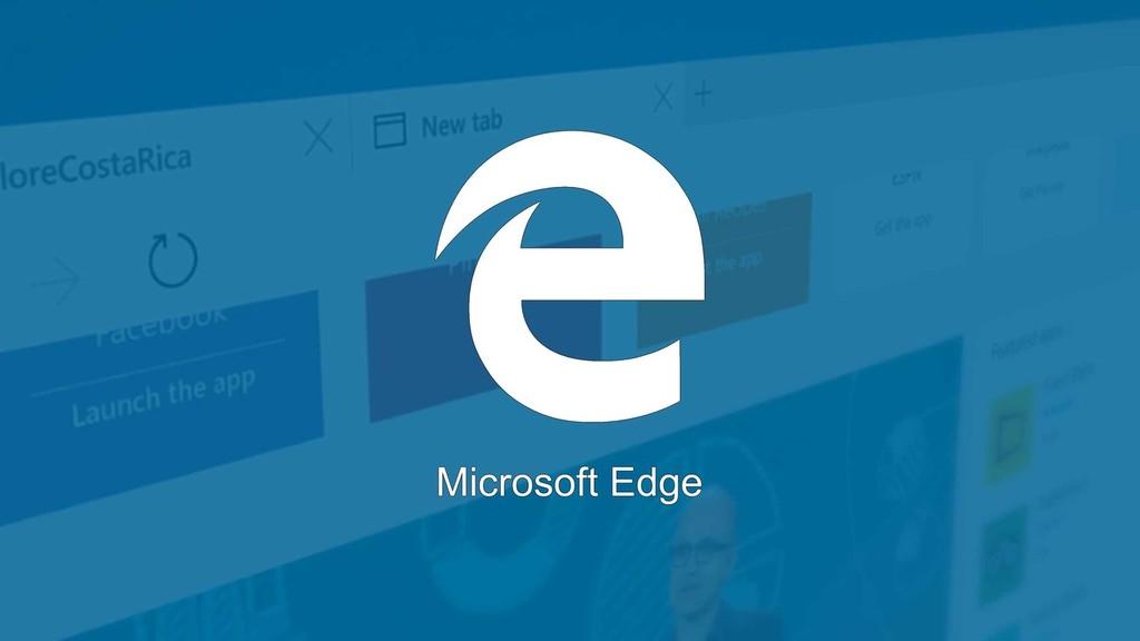 Logran explotar una vulnerabilidad en Microsoft Edge que permite acceder a otras apps desde el navegador