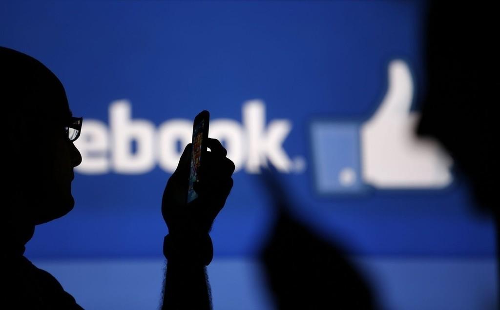 El Parlamento Europeo pide una auditoría a Facebook® tras escándalos como el de Cambridge Analytica