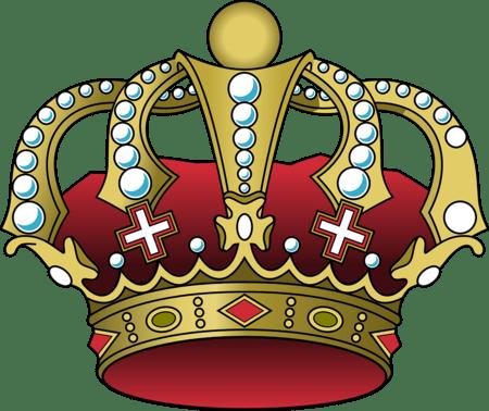 Crown 42251 960 720