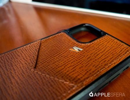 IPhone Case Suritt Bark