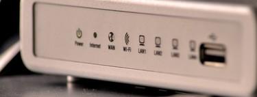 Cómo aumentar la señal de tu WiFi en siete sencillos pasos