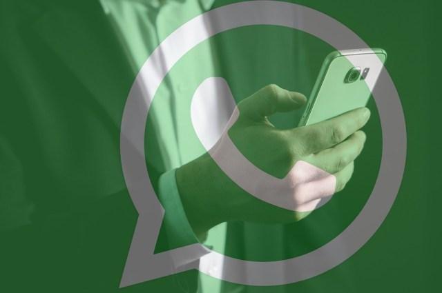 WhatsApp se pone seria contra el spam: emprenderán acciones legales si hay un abuso de la plataforma