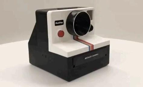 Instagif Camera 2