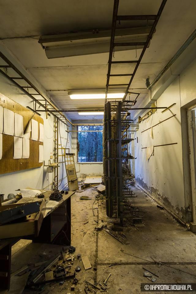 Pripyat 8
