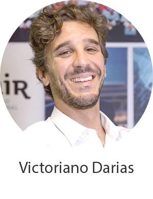 Victoriano