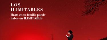 Vodafone pone en un aprieto a Movistar, Orange y Yoigo: las otras consecuencias de los documentos moviles ilimitados