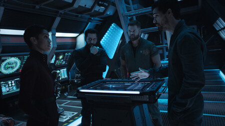 The Expanse Season 4 Expa S4 00 14 27 11 Still101r Rgb
