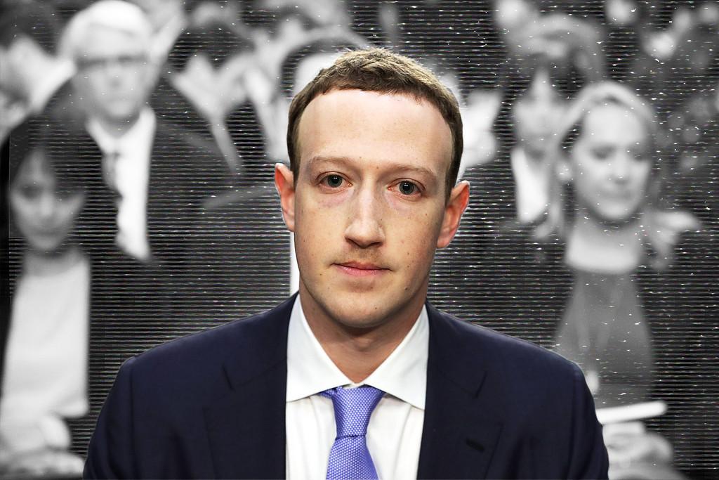 How To Watch Mark Zuckerbergs Testimony Live 2 1