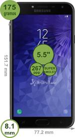 Samsung Galaxy℗ J4