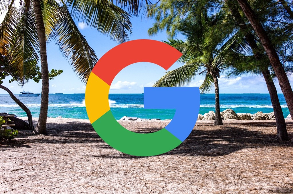Permalink to La ingeniería fiscal de Google sigue generando enormes beneficios: 12.600 millones de euros tributados al 0% en Bermudas según El Economista