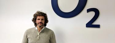 """""""O2 es la empresa más estúpida del mundo"""", Pedro Serrahima, directivo de multimarca en Telefónica"""