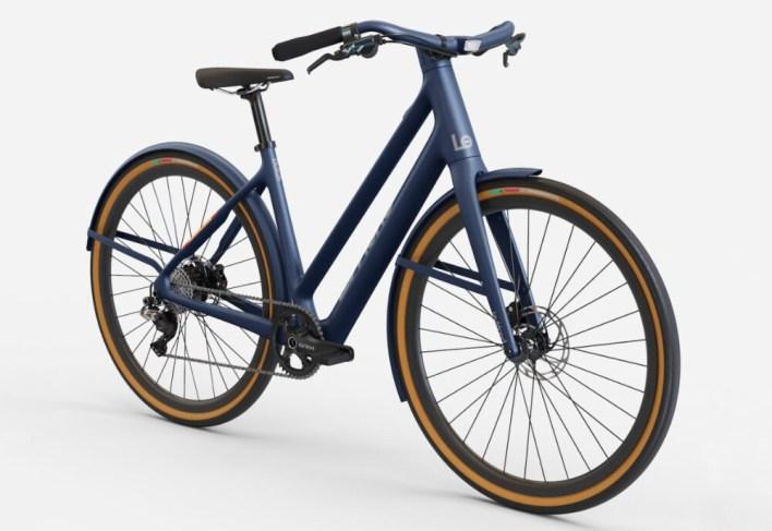 LeMond Daily y Dutch: así son las bicis eléctricas lanzadas por el Greg Lemond, el tres veces campeón del Tour de Francia