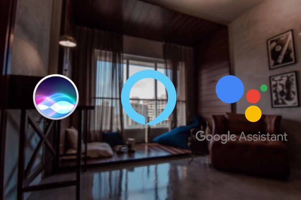 Permalink to Quién quiere casarse con mi asistente: así está el mercado de alianzas entre marcas y Alexa, Siri y Google Assistant