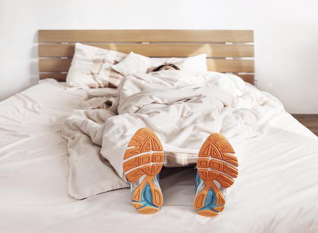 ejercicio-al-despertarnos