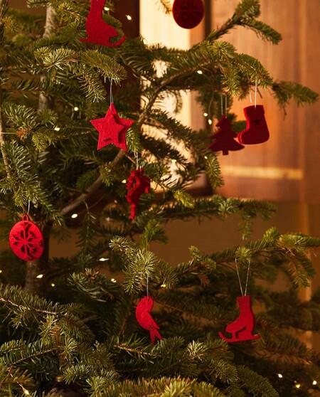 Zara Home Navidad 2020 8