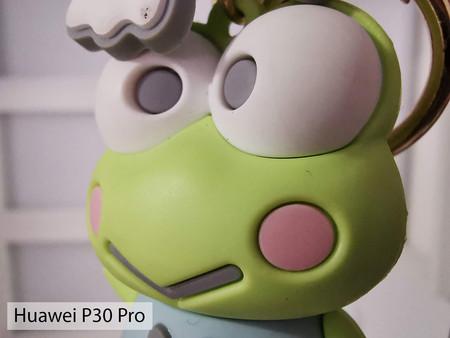 Huawei P30 Pro Macro Int 02