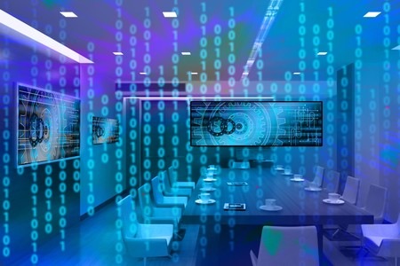 Consecuencias Economicas De La Inteligencia Artificial 4