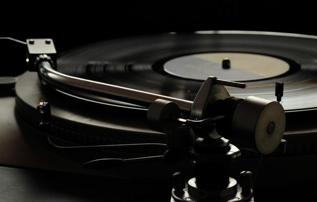 Permalink to Los nuevos discos de vinilo HD llegarán en 2019: ¿merecerán realmente la pena o son solo una herramienta de marketing?