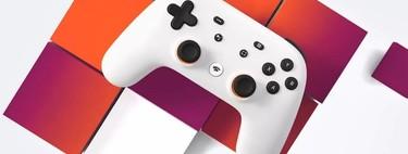 7 dudas que nos deja Stadia, el servicio de streaming de juegos con el que Google quiere revolucionar el segmento