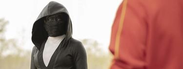 'Watchmen', crítica: Una valiente reformulación del cómic de Alan Moore que demuestra que sus ideas siguen muy vigentes