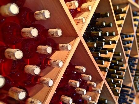 Wine 853109 1920