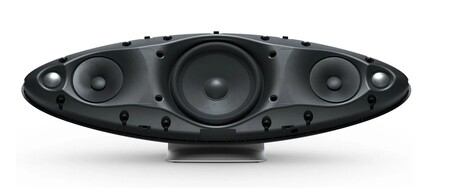 Bowers Wilkins Midnight Gray Product1 Compressed 0