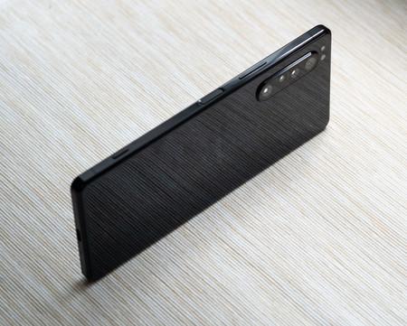 Sony Xperia 1 Ii 01 Trasera 01