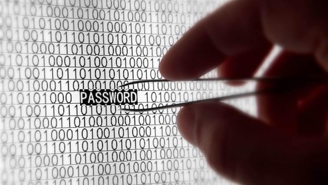 Permalink to El negocio de las cuentas robadas en la Dark Web: 854 sets de credenciales de 42 OTTs a 8,71 dólares cada una