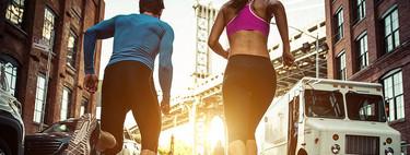 ¿Preparados para el turismo de maratón? Asia y África serán los próximos destinos