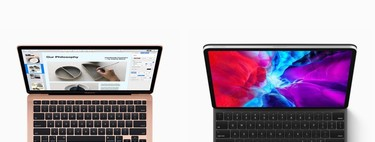 IPad Pro or MacBook Air (2020): the difference is to choose the most suitable equipment for your tasks