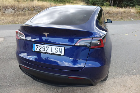 Teslamodelyexperiencia2