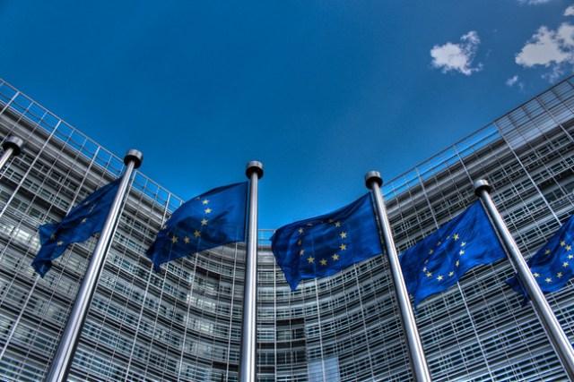 Al final, los noventa días al año de roaming europeo gratuito nos parecerá la mejor opción