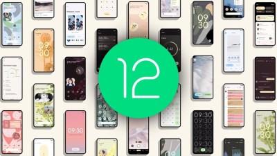 Probamos Android 12 beta 2: cambios profundos en privacidad y personalización automática