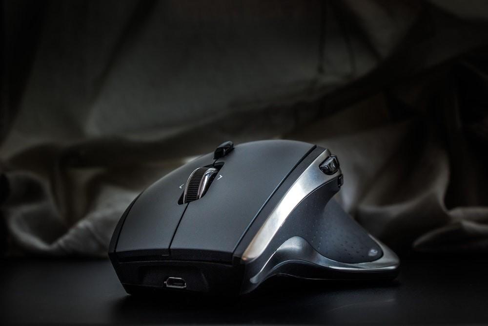 Permalink to Qué ratón utilizan los editores de Xataka: 17 propuestas para trabajar y jugar