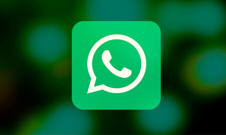 WhatsApp Web and WhatsApp Desktop will be more secure thanks to requiring biometric authentication to log in