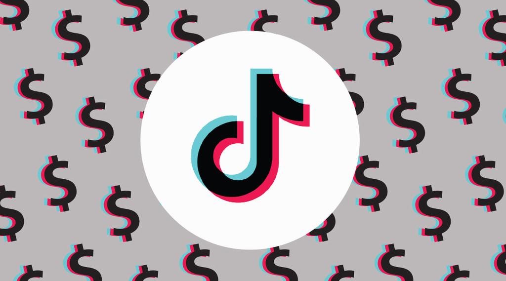 El fenómeno TikTok: cómo una de las apps más descargadas del momento convirtió a sus dueños en la startup más valiosa del mundo