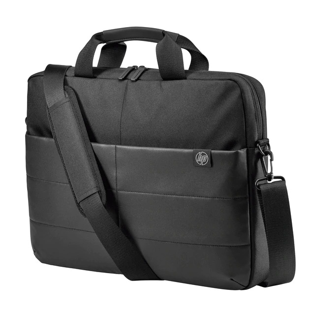 """HP Classic Briefcase for laptops up to 39.62 cm (15.6"""")"""