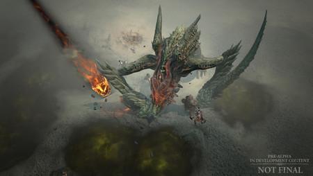 Teufel IV