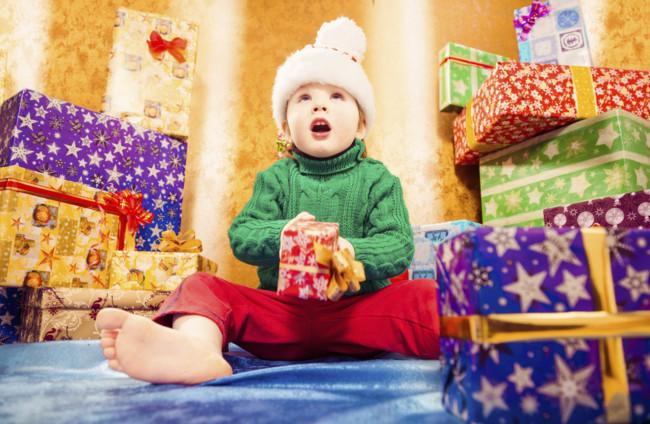 regalos-reyes