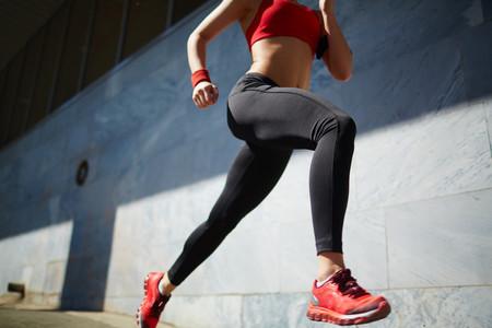 correr-ejercicio-fuerza-de-voluntad