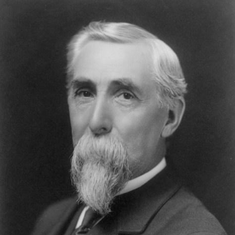 Henry Leland