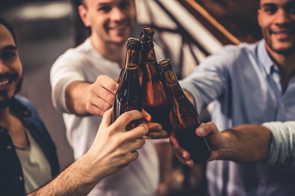 cerveza-deporte-salud