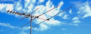 Comienza el cambio de frecuencias de la TDT: a quién hay que llamar y en qué zonas se deberá adaptar la antena