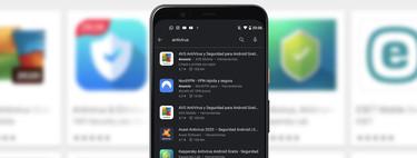 ¿Es indispensable instalar un antivirus en Android?