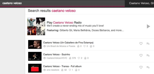 Caetano Veloso Gilberto Gil Ivete Sangalo Voce E Linda Listenonrepeat