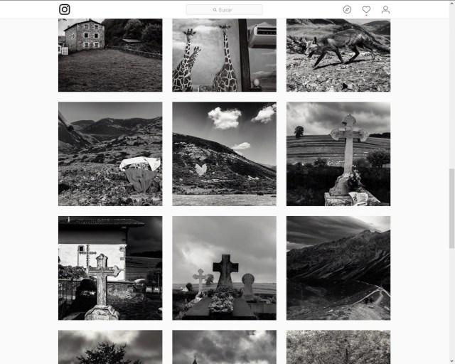 Instagram I