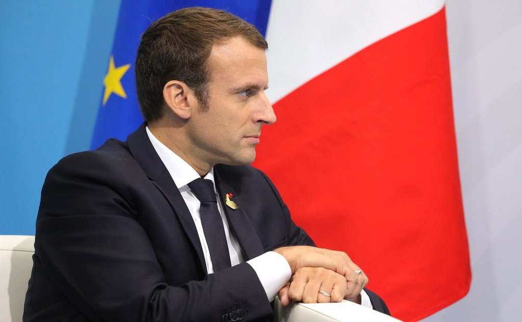Francia aprueba el impuesto del 3% a las grandes tecnológicas y EE.UU investiga contraatacar con nuevos aranceles