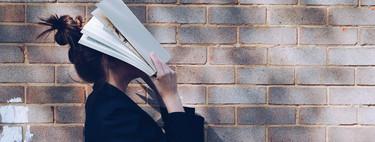 22 aplicaciones para mejorar tu productividad si eres estudiante