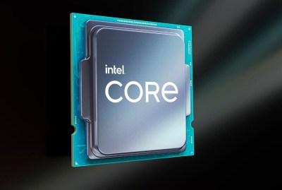 Intel cede para salir del atolladero y se alía con TSMC, que fabricará varios millones de sus chips en 5 nm (2021) y 3 nm (2022)