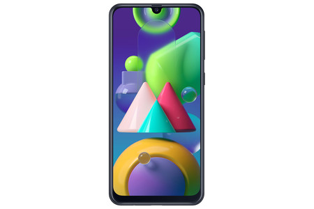 Samsung Galaxy M21 03